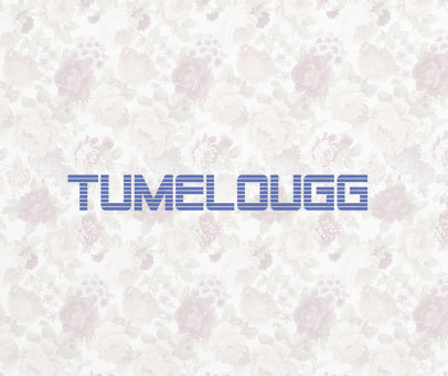 TUMELOUGG