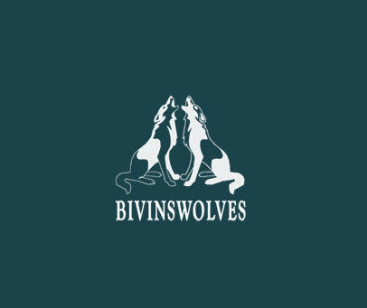 BIVINSWOLVES