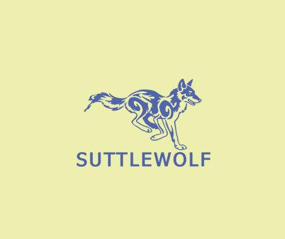 SUTTLEWOLF