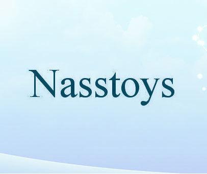 NASSTOYS