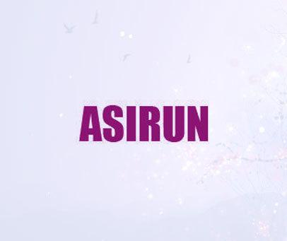 ASIRUN