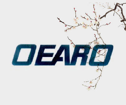 OEARO