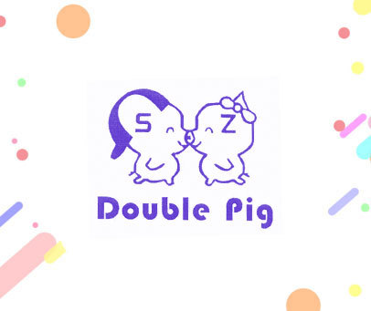 DOUBLE PIG