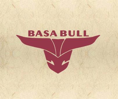 BASA BULL
