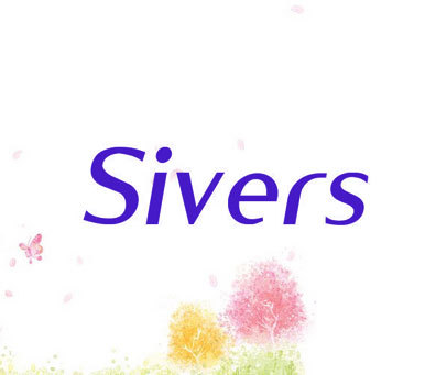 SIVERS