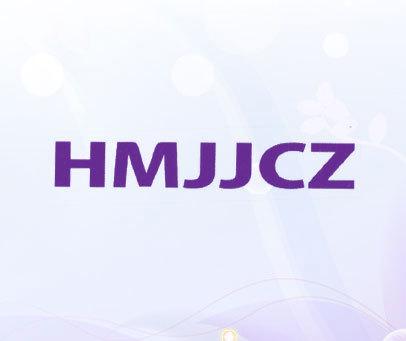 HMJJCZ