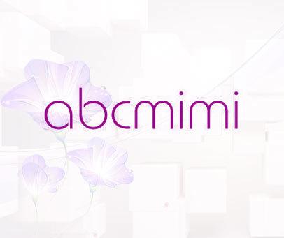 ABCMIMI