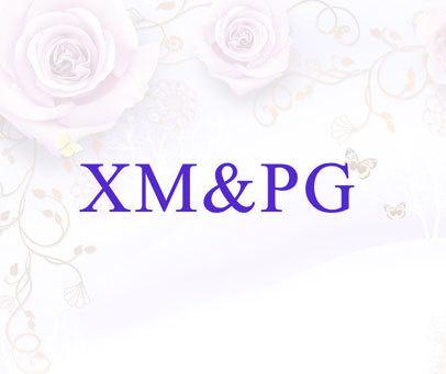 XM&PG