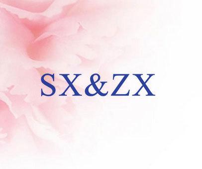 SX&ZX