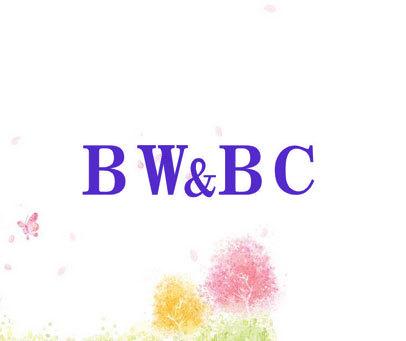 BW&BC