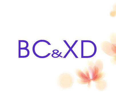 BC&XD