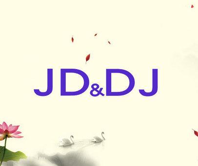 JD&DJ
