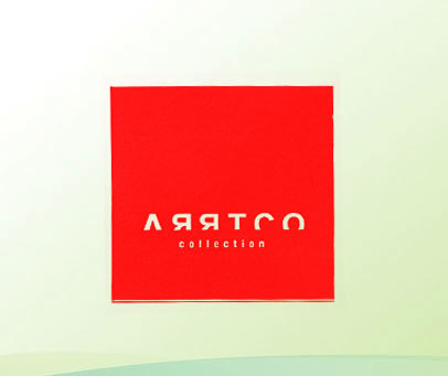ARRTCO COLLECTION