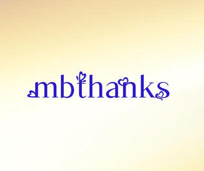 MBTHANKS