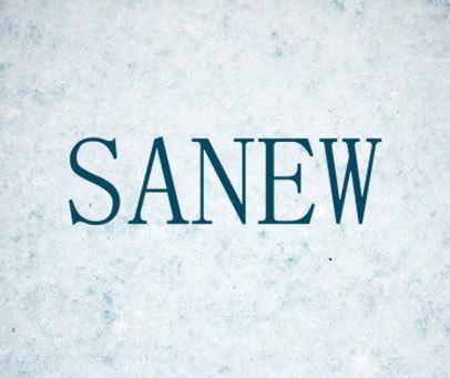 SANEW