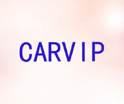 CARVIP