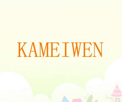 KAMEIWEN