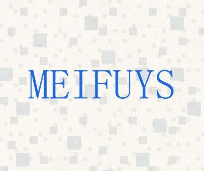 MEIFUYS
