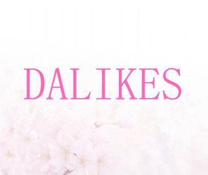 DALIKES