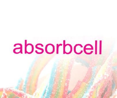 ABSORBCELL