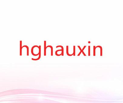 HGHAUXIN