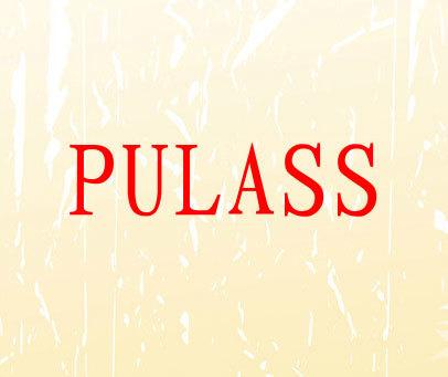 PULASS