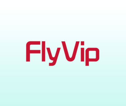 FLYVIP