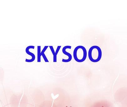 SKYSOO