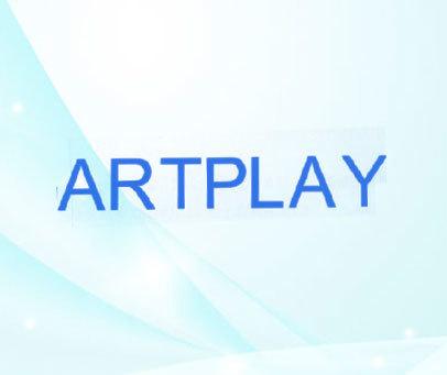 ARTPLAY