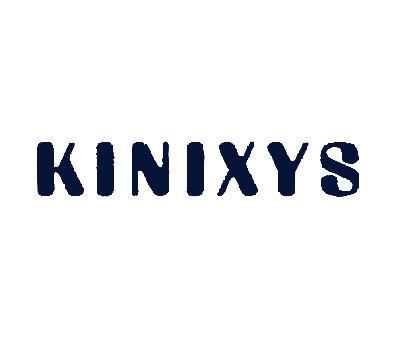 KINIXYS