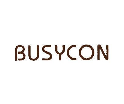 BUSYCON