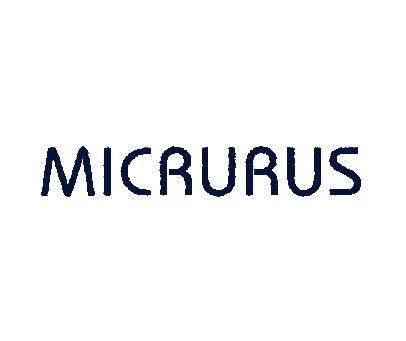 MICRURUS