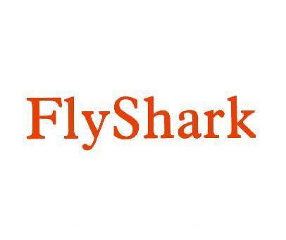 FLYSHARK