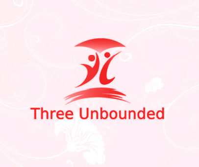 THREE UNBOUNDED
