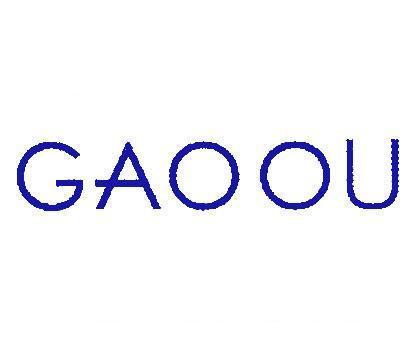 GAOOU