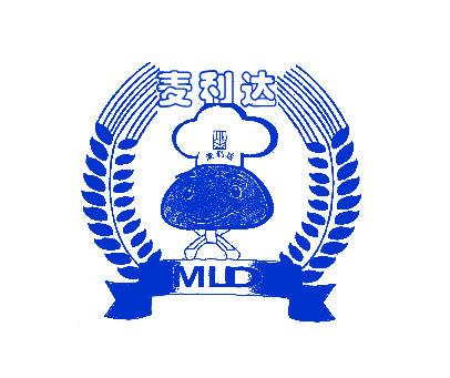 麦利达-MLD