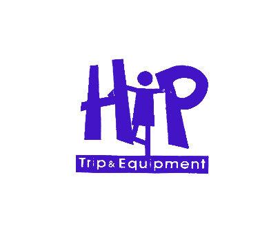 HIP-TRIPEQUIPMENT