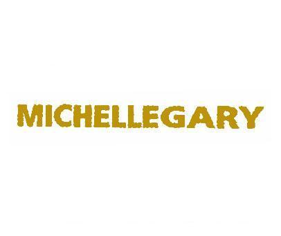 MICHELLEGARY