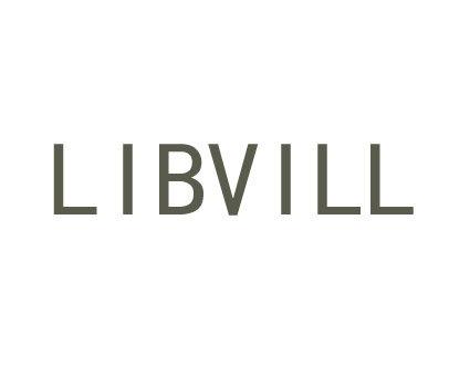 LIBVILL