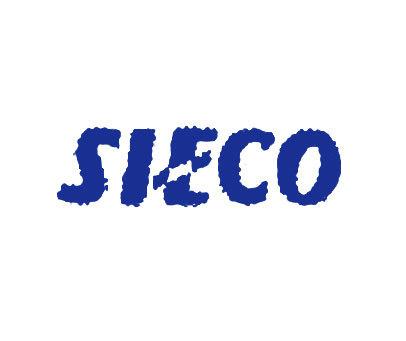 SIECO