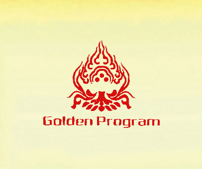 GOLDENPROGRAM