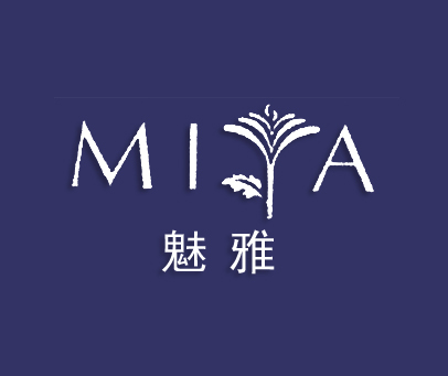 魅雅-MIYA