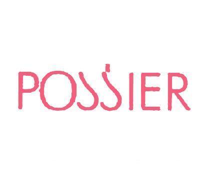 POSSIER