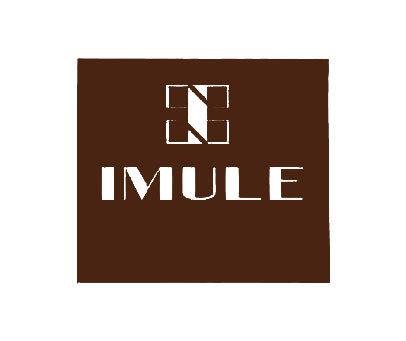 IMULE
