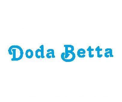 DODABETTA