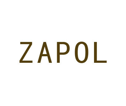 ZAPOL