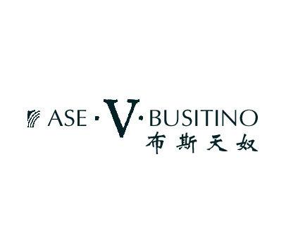 布斯天奴-ASE.V.BUSITINO