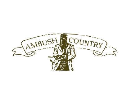 AMBUSHCOUNTRY