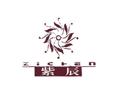 紫辰-ZICREN