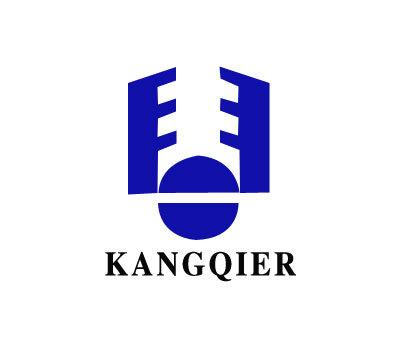 KANGQIER